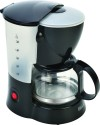 Birla Lifestyle BEL-FCM-9/10 5 Cups Coffee Maker