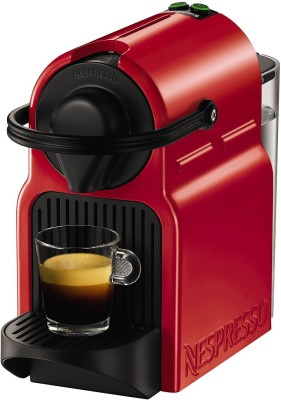 Nespresso xn100540 8 Cups Coffee Maker