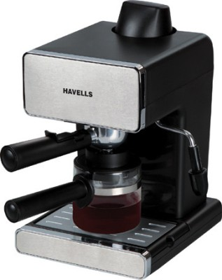 Havells Donato Coffee Maker