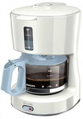 Coffee Maker At Flipkart : philips-hd-7450-hd-7450-400x400-imadbts7ymath2wm.jpeg