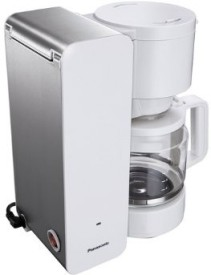 Panasonic-NC-DF1-8-Cups-Coffee-Maker