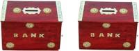 Craftatoz min-73 Coin Bank