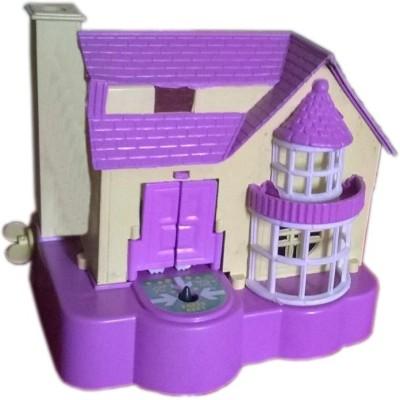 [Image: rana-school-products-savings-house-of-pu...w6bkd.jpeg]