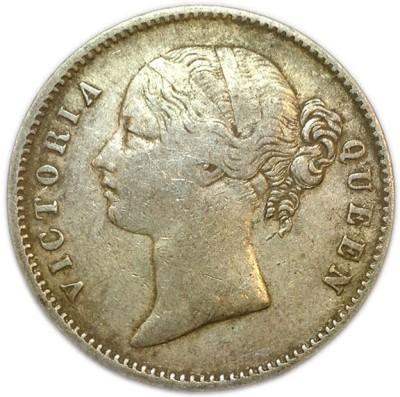 Shyama Queen Victoria S 999 11.5 g Coin