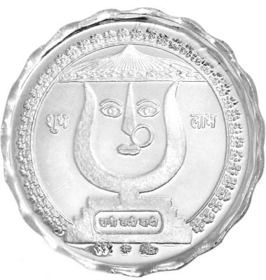 Ops Goddess Rani Sati S 999 20 g Coin
