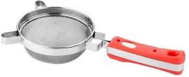 Taj Single Heavy Mesh Soup Strainers Sh.5 Colander