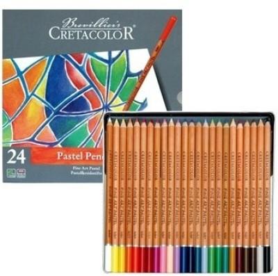 Buy Cretacolor Color Pencil: Color Pencil