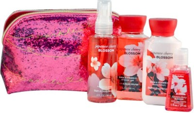 Buy Online Bath u0026 Body Works Jcb Glitz u0026 Glamour Gift Set at Flipkart.com  sc 1 st  Shop u0026 Recharge & Bath u0026 Body Works Jcb Glitz u0026 Glamour Gift Set for Rs. 2350 at ...