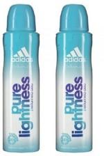 Adidas Gift Sets No 1