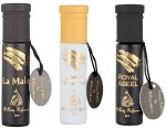 Al Areej Perfumes Gift Sets Al Areej Perfumes Redolence Combo Set