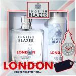 English Blazer Gift Sets English Blazer Gift Set
