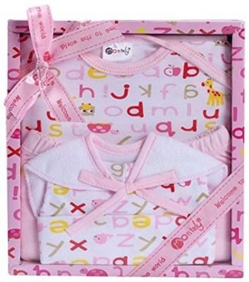 Baby Bucket Fragrances 4