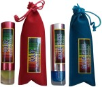 Kr Attarwala Gift Sets Kr Attarwala Attractive Fragrances Attars Gift Set