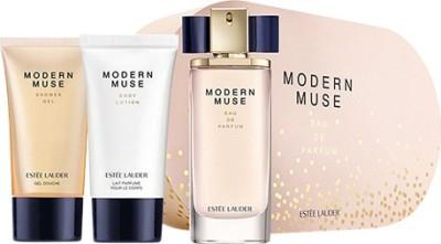 Estee Lauder Gift Sets Estee Lauder Modern Muse Eau de Parfum Gift Set