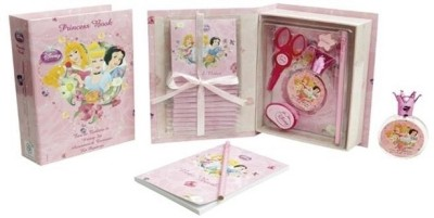 Disney Princess Gift Set Set of 7