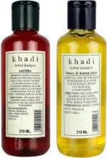 Khadi Combos and Kits Combo 10