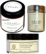 Khadi Combos and Kits Khadi Face Care Combo