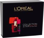 Loreal Paris Makeup Combos 2