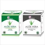 Besure Combos and Kits Besure Skin Gel with Pigmentation Cream