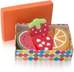 Nourish Combos and Kits Nourish Summer Afternoon basket