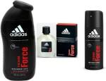 Adidas Combos and Kits Adidas Team Force set