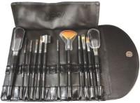 Vega Set Of 12 Brushes LK 12 (Set Of 12)