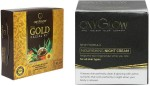 Oxyglow Combos and Kits Oxyglow Gold Facial Kit & Nourishing Night Cream