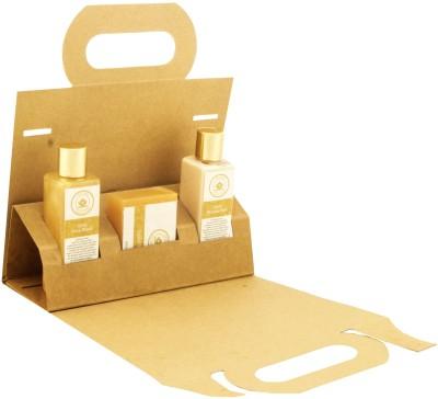 Satveda Combos and Kits Satveda Gold Touch