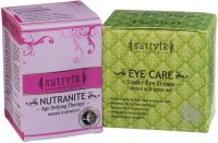 Sattvik Organics Anti Ageing Combo (Set Of 2)