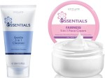 Oriflame Combos and Kits Oriflame Cleanser Face Cream