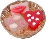 Nourish Combos and Kits Nourish Romance Basket