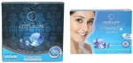 Oxyglow Combos and Kits Oxyglow Diamond Facial Kit & Diamond Facial Kit