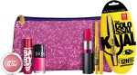 Maybelline Combos and Kits Maybelline Maybelline Rakhi Kit Pink