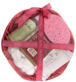 Bare Essentials Combos and Kits Bare Essentials Face Revitaliser Pack