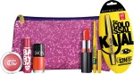 Maybelline Combos and Kits Maybelline Maybelline Rakhi Kit Coral
