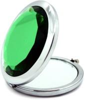 London Jewels Pocket Mirror