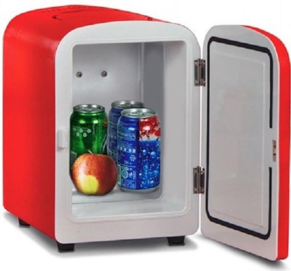 Car Refrigerator Online