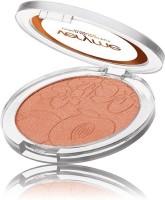Very Me Peach Perfect Powder - Clear Compact  - 8 G (Clear)