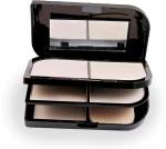 Kiss Beauty Compact Powder 5
