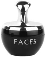 Faces Compact Powder 7