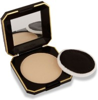 Revlon Touch And Glow Compact - 12 G (Gold Matte)