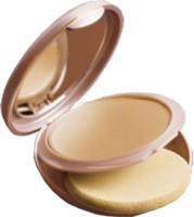 Lakme Nine to Five Flawless Creme Compact  - 9 g: Compact