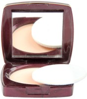 Lakme Radiance Complexion Compact - 9 g: Compact