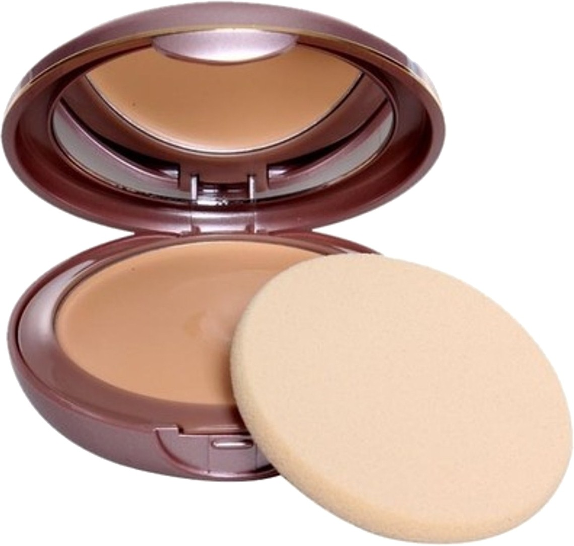 Buy Lakme Nine to Five Flawless Creme Compact - 9 g Shell @ ₹ 500 by Lakme from Flipkart | bechdo.in