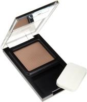 Revlon Photoready Makeup Compact - 10 G (Natural Beige - 200)