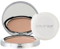 Colorbar Perfect Match  Compact  - 9 G (Nude Beige -002)