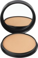 Oriflame Sweden Pure Color Perfect Powder Compact  - 20 G (Light)