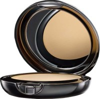 Lakme Absolute White Intense Wet & Dry Compact  - 9 G (03 Golden Medium)