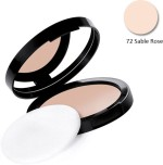 Bourjois Compact Powder Bourjois Compact Powder Compact 9.5 g