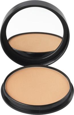 10 Color Makeup Cosmetic Blush Blusher Powder Palette Hittime 10